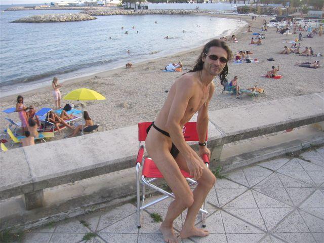 Unstrut Urlaub 2010
