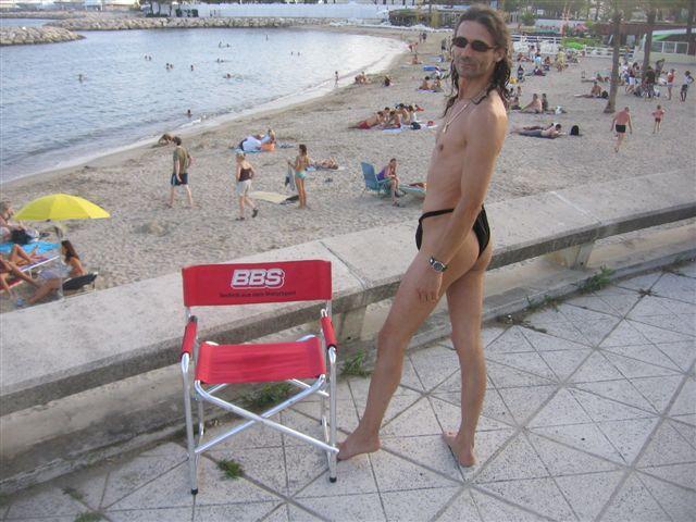 sch�n Urlaub 2010