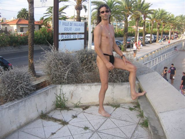 bikini Index Urlaub 2010