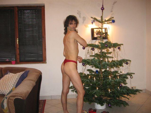 bodensee Weihnachten