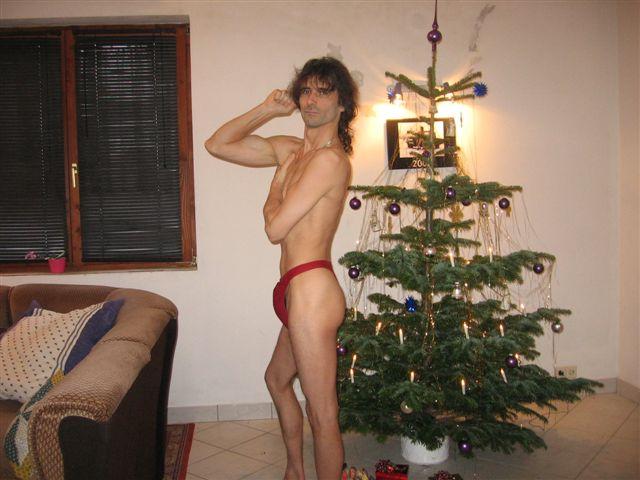 Linz Weihnachten