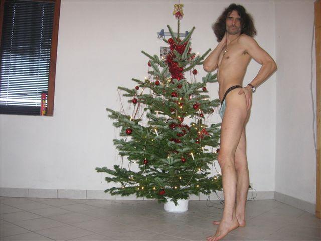 Eppendorf Weihnachten