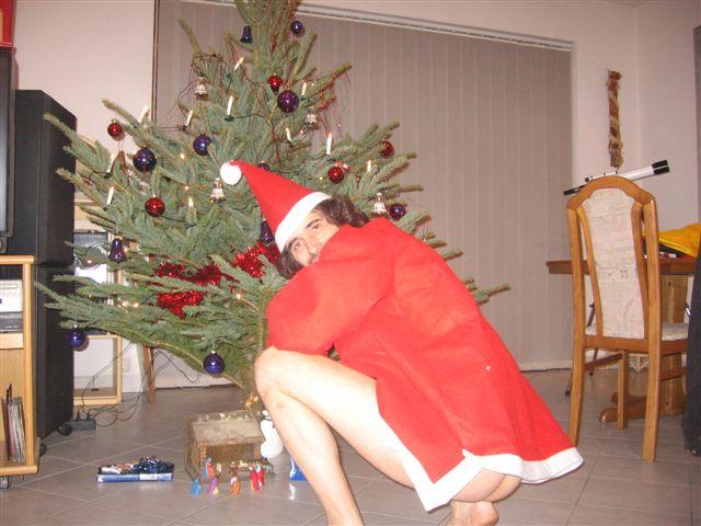 Weismain Weihnachten