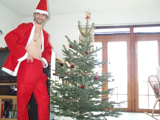 Augustusburg Weihnachten