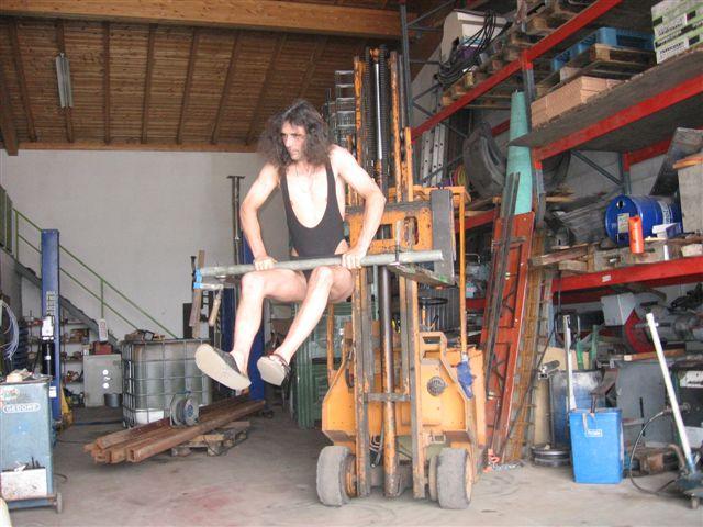 bikini models sport