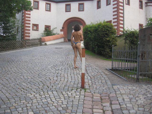 stuffing Tour/Augustusburg