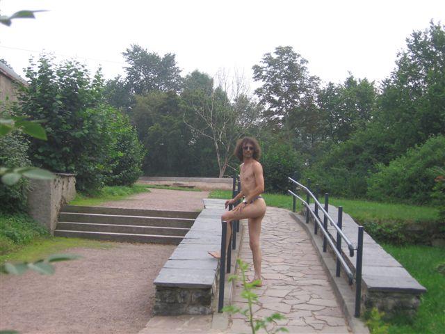 urlaub Tour/Augustusburg