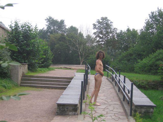 spiegeleier Tour/Augustusburg