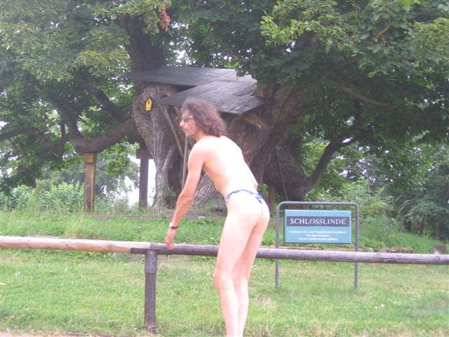 boxenluder Tour/Augustusburg