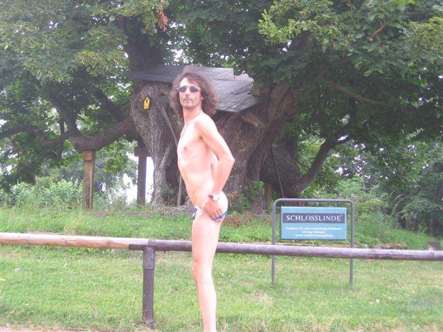 hipster Tour/Augustusburg