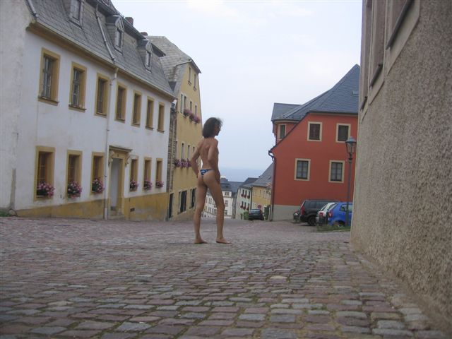 bodensee Tour/Augustusburg