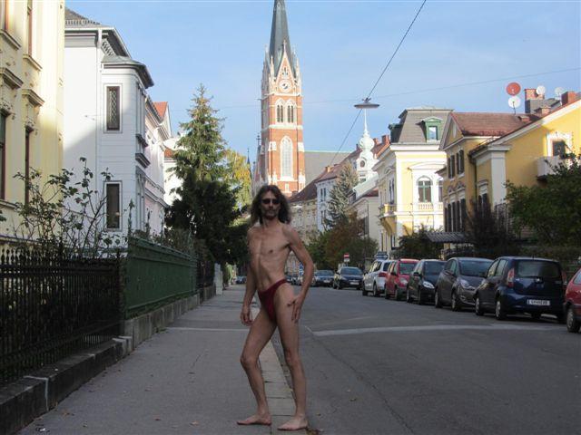 deutschland Tour/Austria