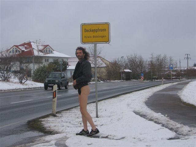 badestring Tour/Deckenpfronn