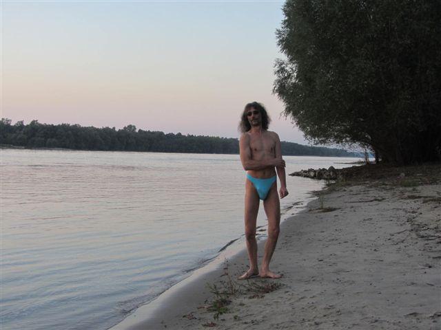 seo Tour/Donau
