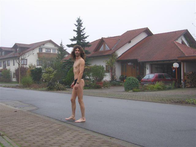 bikinimode Tour/Gottmadingen