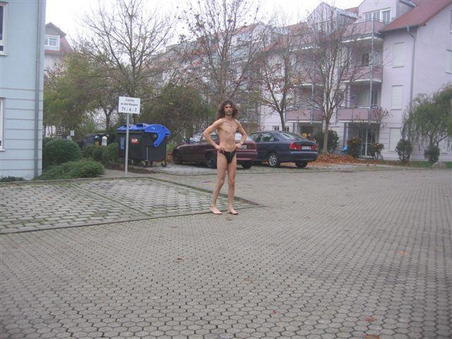 bikini Index Tour/Gottmadingen