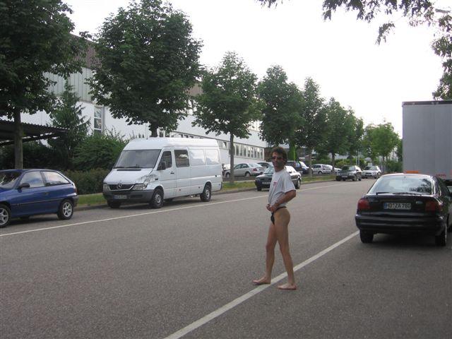 micro Tour/Heilbronn