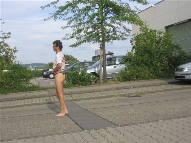 Tanga Tour/Heilbronn