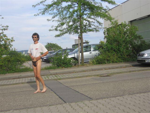 Inbound Tour/Heilbronn