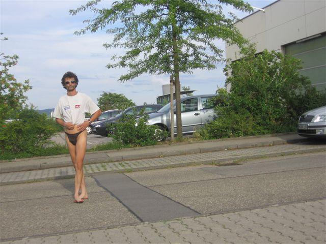 Urlaub Tour/Heilbronn