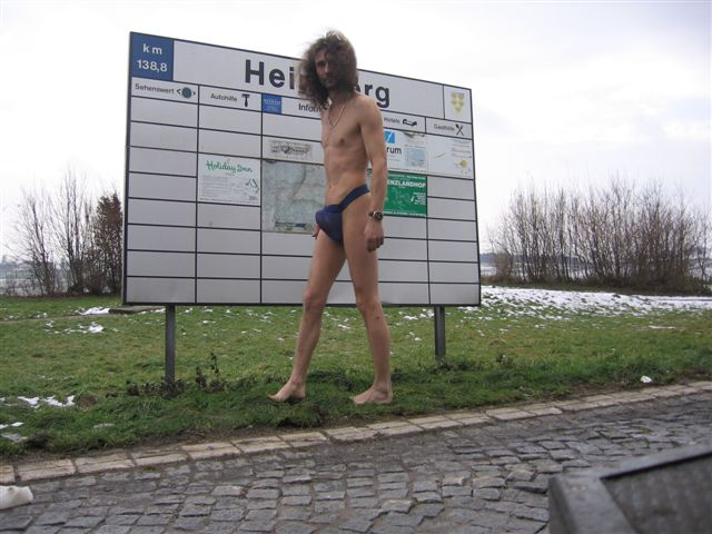 bikini Index Tour/Heimberg