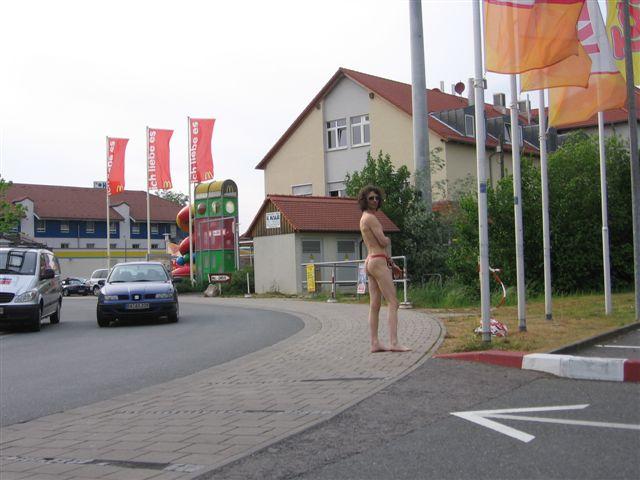 Ferien Tour/Hirschaid