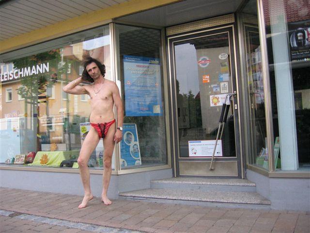 bikini Index Tour/Hirschaid