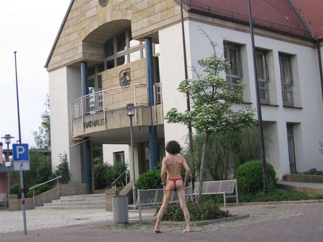 Weismain Tour/Hirschaid