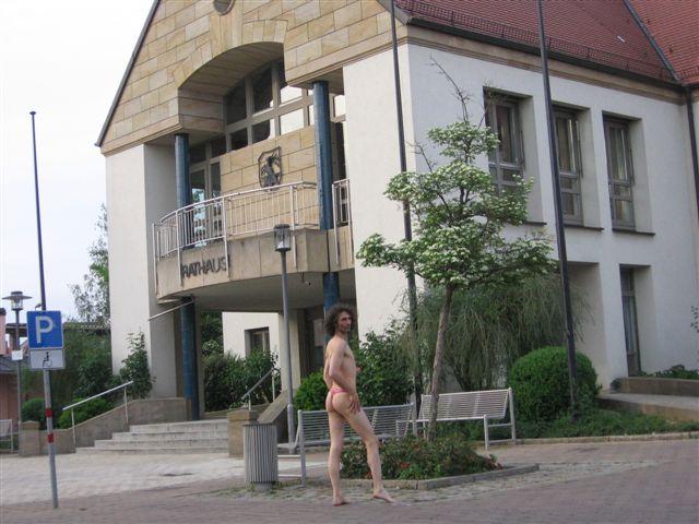 urlaub Tour/Hirschaid