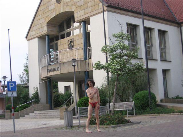 natur Tour/Hirschaid