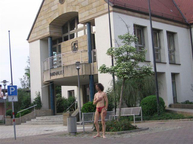 Bodensee Tour/Hirschaid