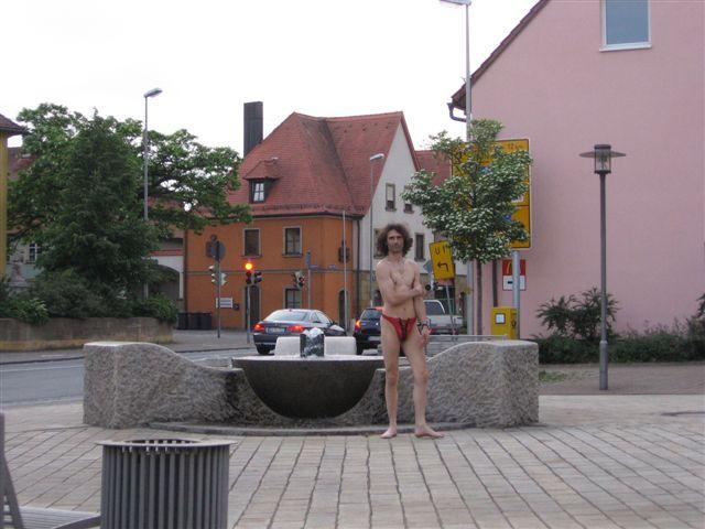 haus Tour/Hirschaid