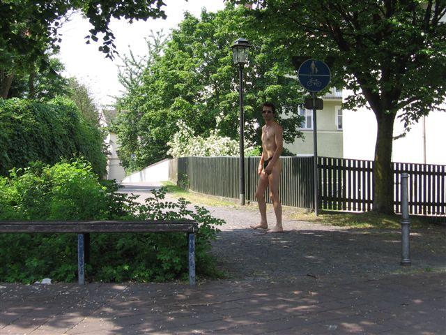 Swim Tour/Moosburg