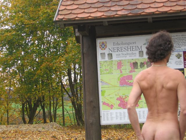 badestring Tour/Neresheim
