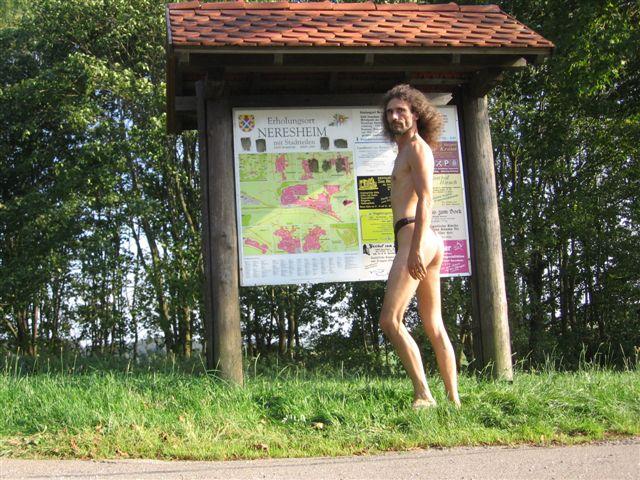 bikini Index Tour/Neresheim
