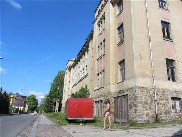 einkauf Tour/Neuhausen