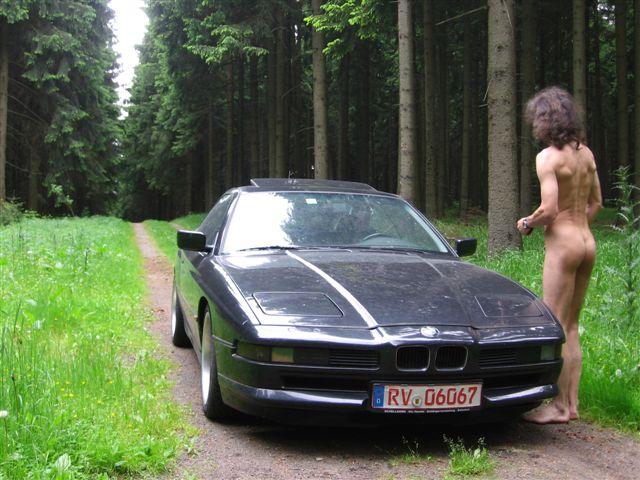tiny bikini Tour/Neuhausen