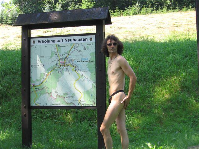 emil Tour/Neuhausen