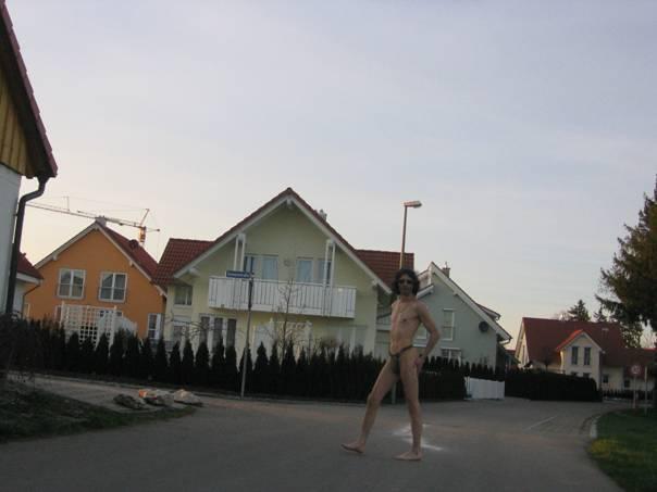 bikinimode Tour/Niederrieden