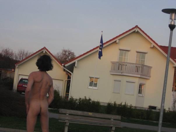 bikini Index Tour/Niederrieden