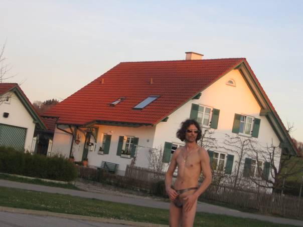 Dessous Tour/Niederrieden