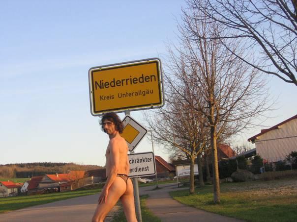 Tanga Tour/Niederrieden