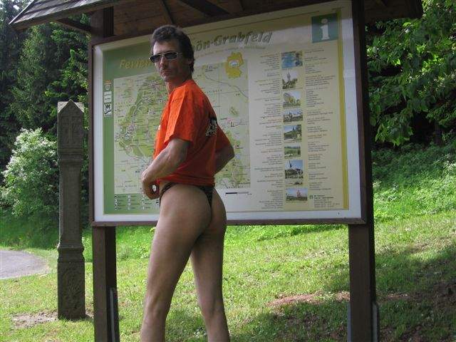 bodensee Tour/Roehn