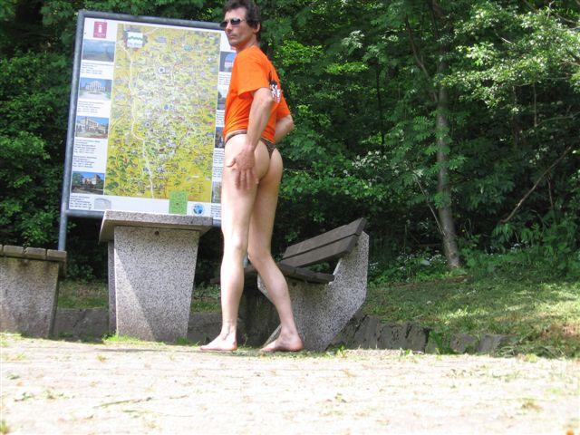 Microbikinis Tour/Roehn