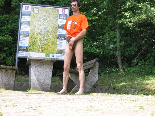 panties Tour/Roehn