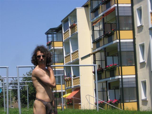 sexy page Tour/Sachsen Brand erb