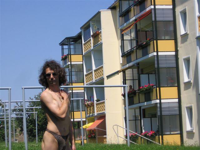 hot Tour/Sachsen Brand erb