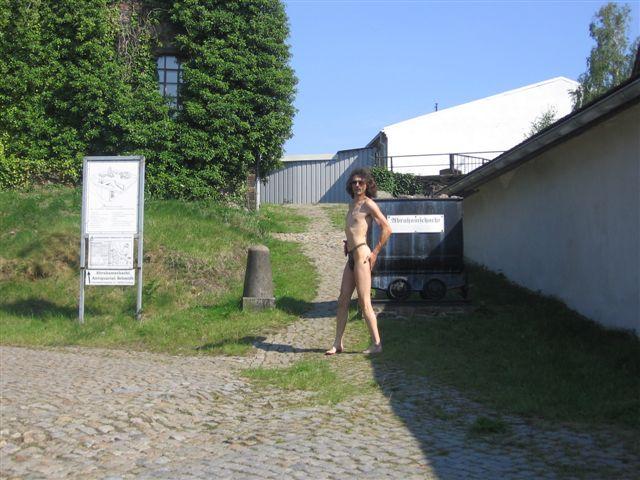 Gottmadingen Tour/Sachsen Freiberg