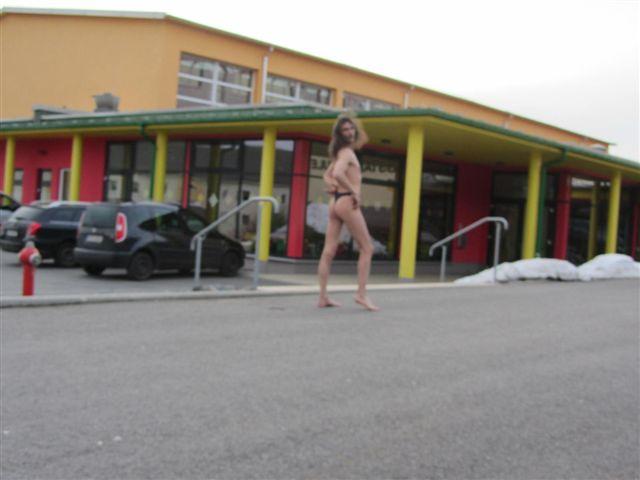 Slip Tour/Sachsen Sayda