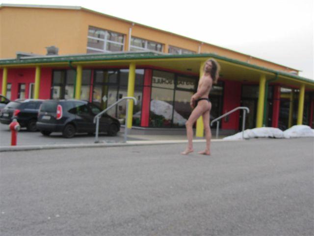 hipster Tour/Sachsen Sayda